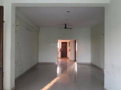Gallery Cover Image of 1750 Sq.ft 3 BHK Apartment for rent in Tarnaka for 21000