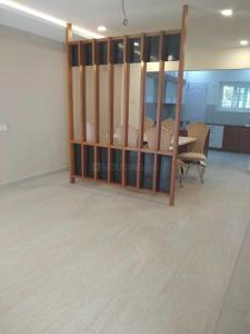 Gallery Cover Image of 1723 Sq.ft 3 BHK Independent House for buy in Kolapakkam for 12800000