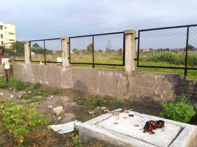 Gallery Cover Image of  Sq.ft Residential Plot for buy in Somalwada for 1800000
