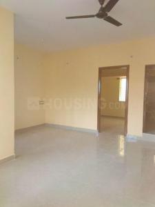 Flats/Apartments for Rent in Whitefield, Bangalore | 1322 ...