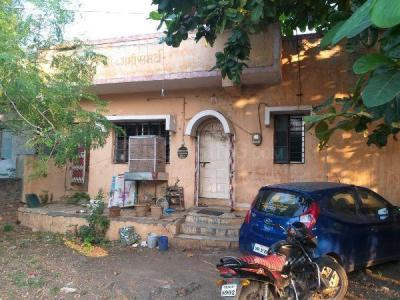 Gallery Cover Image of 1800 Sq.ft 2 BHK Independent House for buy in Jule for 4500000