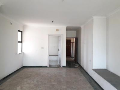 Gallery Cover Image of 1240 Sq.ft 2 BHK Apartment for buy in Hiranandani Crystal Court Co Operative Housing Society, Kharghar for 12500000