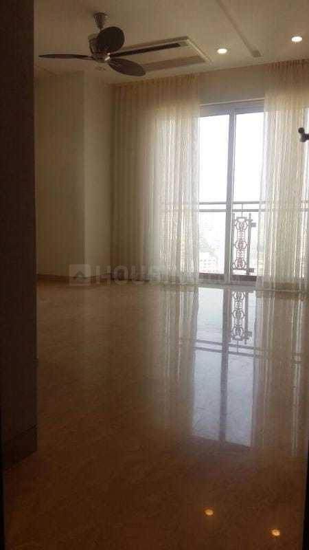 Bedroom Image of 7000 Sq.ft 5 BHK Independent Floor for buy in Bandra West for 350000000