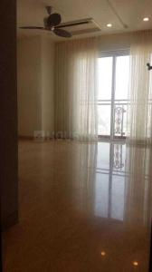 Gallery Cover Image of 5500 Sq.ft 5 BHK Independent Floor for buy in Bandra West for 350000000