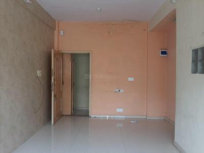Gallery Cover Image of 620 Sq.ft 1 BHK Apartment for rent in Ghatkopar West for 28000