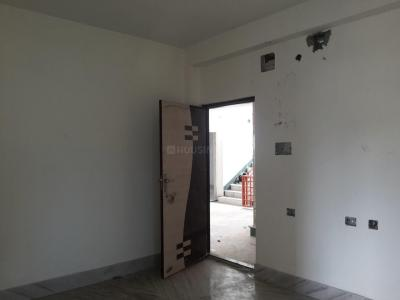 Gallery Cover Image of 1100 Sq.ft 3 BHK Apartment for rent in Keshtopur for 12000