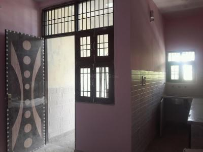 Gallery Cover Image of 352 Sq.ft 1 BHK Independent Floor for buy in Sector 4 Rohini for 2800000