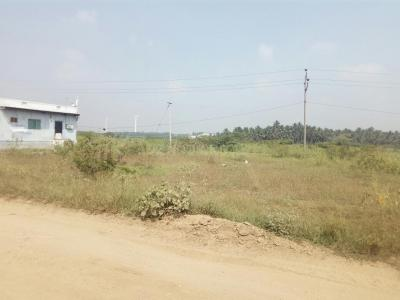 Gallery Cover Image of  Sq.ft Residential Plot for buy in Karuparampalayam Pirvu for 20000000
