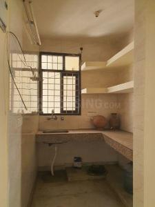 Gallery Cover Image of 600 Sq.ft 2 BHK Independent Floor for rent in Vasant Kunj for 18000