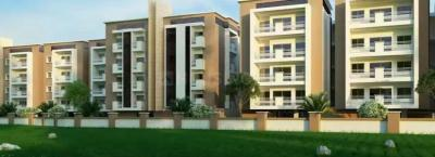 Gallery Cover Image of 1830 Sq.ft 3 BHK Apartment for buy in Mahaveer Sitara, J P Nagar 7th Phase for 14500000