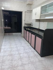 Gallery Cover Image of 510 Sq.ft 1 RK Apartment for rent in Neelam Nagar Building Number 6, Mulund East for 17000