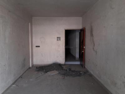 Gallery Cover Image of 909 Sq.ft 2 BHK Apartment for buy in Palava Phase 1 Nilje Gaon for 6000000