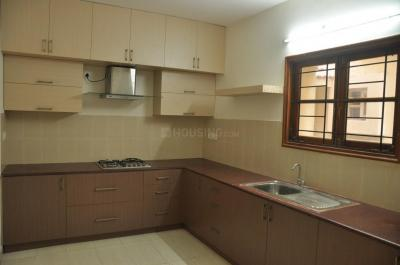 Gallery Cover Image of 2181 Sq.ft 3 BHK Villa for buy in Iyyappanthangal for 13500000