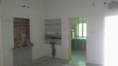 Gallery Cover Image of 1200 Sq.ft 3 BHK Independent House for buy in Chaukhan for 4500000