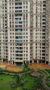 Gallery Cover Image of 950 Sq.ft 2 BHK Apartment for buy in Thane West for 10500000