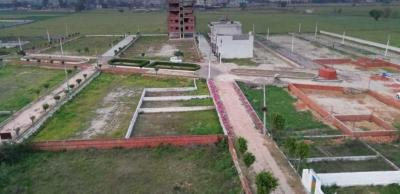 900 Sq.ft Residential Plot for Sale in Nai Basti Dundahera, Ghaziabad