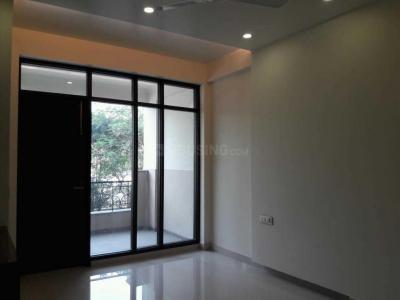Gallery Cover Image of 2210 Sq.ft 4 BHK Apartment for buy in Durga Pooja Apartment, Sector 13 Dwarka for 18000000