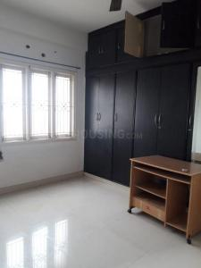Gallery Cover Image of 1400 Sq.ft 2 BHK Apartment for rent in Kasturi Nagar for 22000