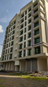 Gallery Cover Image of 977 Sq.ft 2 BHK Apartment for buy in Mumbra for 4885000