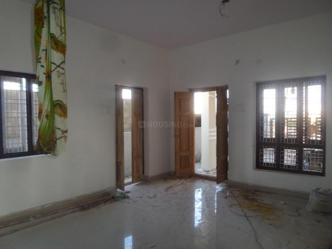 Living Room Image of 1050 Sq.ft 1 BHK Independent House for buy in B N Reddy Nagar for 4500000
