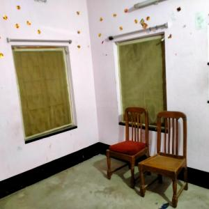 Gallery Cover Image of 700 Sq.ft 2 BHK Independent House for rent in Garia for 7000