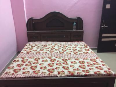 Gallery Cover Image of 1300 Sq.ft 3 BHK Independent Floor for buy in Malviya Nagar for 4200000