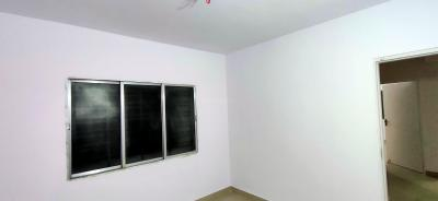 Gallery Cover Image of 1052 Sq.ft 3 BHK Apartment for buy in Rishra for 2400000