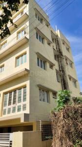 Gallery Cover Image of 4000 Sq.ft 7 BHK Independent Floor for buy in Singasandra for 18000000