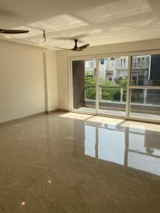 Gallery Cover Image of 1600 Sq.ft 3 BHK Independent Floor for buy in Greater Kailash for 36000000
