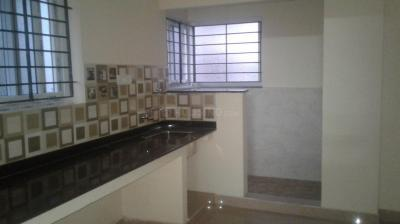 Gallery Cover Image of 600 Sq.ft 1 BHK Independent Floor for rent in Ramapuram for 7000