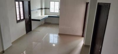 Gallery Cover Image of 1036 Sq.ft 2 BHK Apartment for buy in Patna University Campus for 4800000