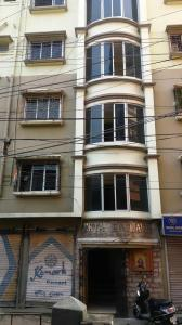 Gallery Cover Image of 1660 Sq.ft 4 BHK Independent Floor for buy in Rishra for 3200000