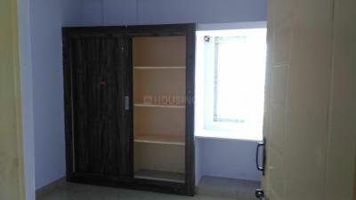 Gallery Cover Image of 700 Sq.ft 2 BHK Independent Floor for rent in Kudlu Gate for 10000