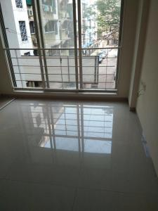 Gallery Cover Image of 650 Sq.ft 1 BHK Apartment for rent in Kurla West for 25999