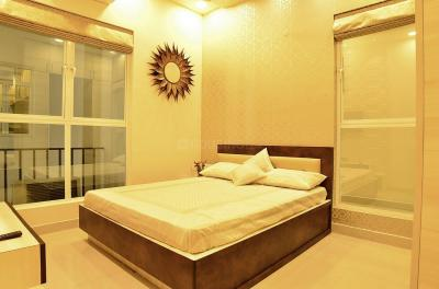 Gallery Cover Image of 1881 Sq.ft 4 BHK Apartment for buy in Tangra for 12700000