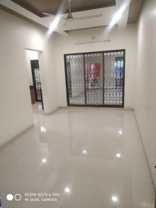 Gallery Cover Image of 670 Sq.ft 1 BHK Apartment for buy in Shahi Vishwanath Tower, Nalasopara West for 3150000