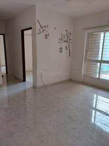 Gallery Cover Image of 600 Sq.ft 1 BHK Apartment for rent in Vedant Orchid Residency Phase 1, Dombivli East for 11000