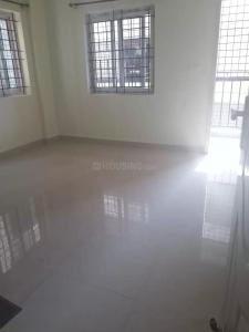 Gallery Cover Image of 1200 Sq.ft 3 BHK Independent Floor for rent in J P Nagar 8th Phase for 16500