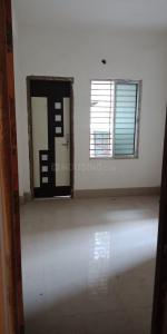 Gallery Cover Image of 480 Sq.ft 1 RK Apartment for buy in Airport for 1440000