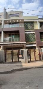 Gallery Cover Image of 2500 Sq.ft 4 BHK Independent House for buy in Ambernath East for 13260000