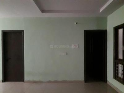 Gallery Cover Image of 1000 Sq.ft 2 BHK Apartment for rent in Uppal for 9000