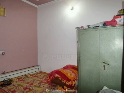 Gallery Cover Image of 900 Sq.ft 3 RK Independent House for buy in Jawahar Colony for 2600000