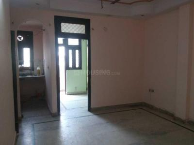 Gallery Cover Image of 845 Sq.ft 2 BHK Independent House for buy in Vaishali for 4500000