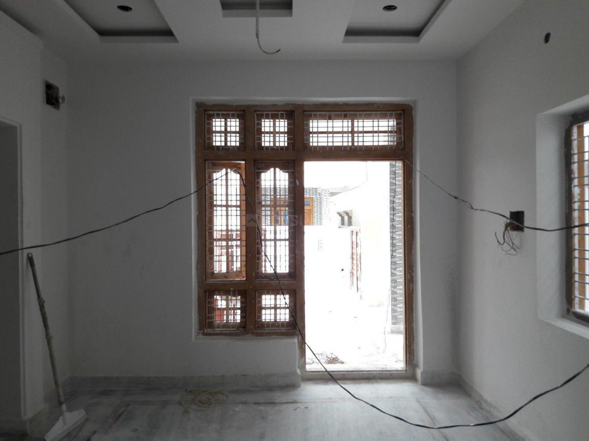 Living Room Image of 1250 Sq.ft 2 BHK Independent House for buy in Aminpur for 6000000