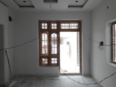 Gallery Cover Image of 1250 Sq.ft 2 BHK Independent House for buy in Miyapur for 6000000