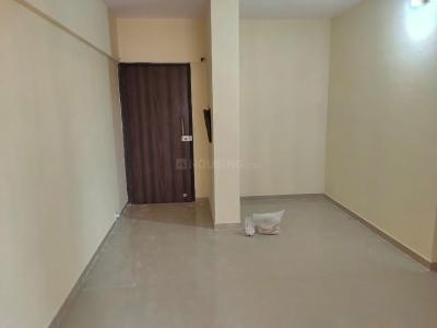 Gallery Cover Image of 685 Sq.ft 1 BHK Independent Floor for rent in Mumbra for 14000