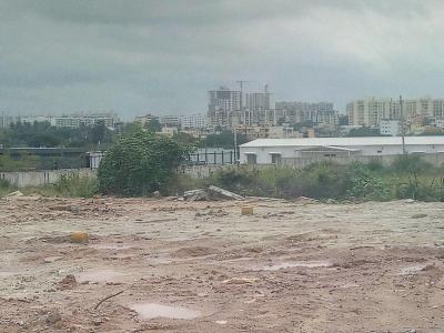 600 Sq.ft Residential Plot for Sale in Sevashrama, Bangalore