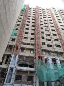 Gallery Cover Image of 504 Sq.ft 1 BHK Apartment for buy in Terraform Dwarka, Ghatkopar East for 14800000