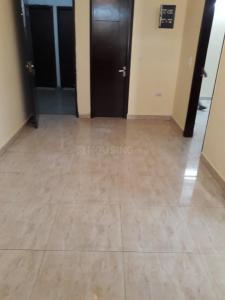 Gallery Cover Image of 1451 Sq.ft 3 BHK Independent Floor for buy in Green Field Colony for 7051000