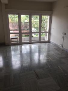 Gallery Cover Image of 2025 Sq.ft 4 BHK Apartment for rent in Alipore for 50000